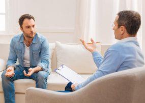 Psychoterapia, psycholog, psychoterapeuta, Warszawa | Otwarta Przestrzeń